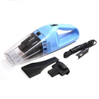 4.5m 100W Portable Vehicle Vacuum Cleaner