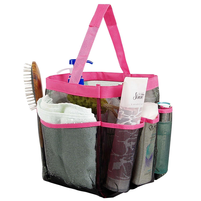 Cheap Shower Bag For College Find Shower Bag For College Deals On