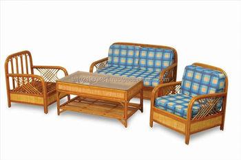 balcon bambou naturel en rotin salon ensembles bois ext rieur fauteuil canap fixe avec caf. Black Bedroom Furniture Sets. Home Design Ideas