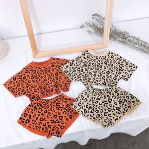 227bc91af41 Cream Clothing, Cream Clothing Suppliers and Manufacturers at Alibaba.com