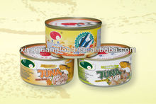 best quality canned tuna price selling/best canned fish/best canned food