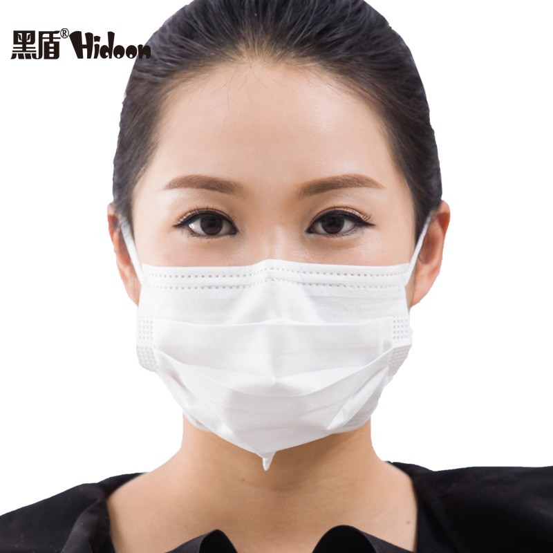On Soins Buy masques De Product Grippe Alibaba Antigrippaux Anti-grippe Sant� com Masques Antigrippaux Masque - masques