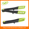 wholesale alibaba tongs tools kitchen