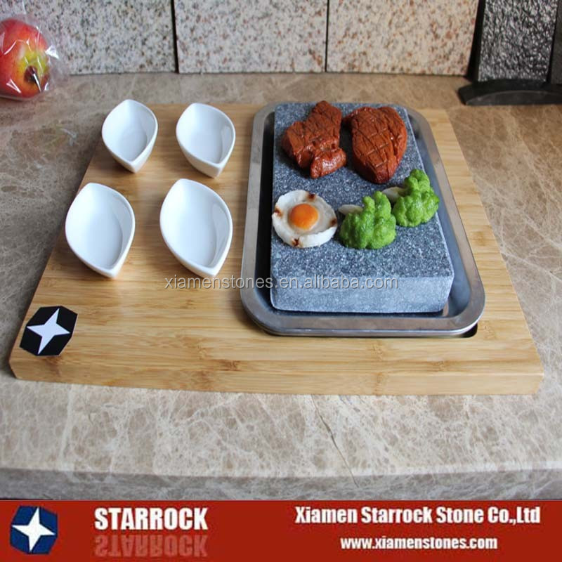 Cookware Sets Marble Coating,Cheapest Wholesale Steak Stone ...