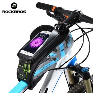 48edb455c1f Road Bike Case