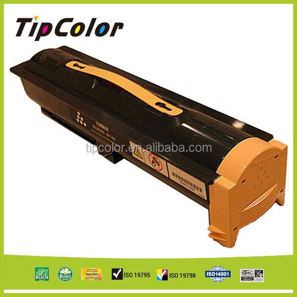 Compatible Tally Genicom 9050N Ink and Toner