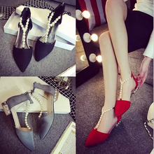 China supplier cheap factory low price casual shoes ladies fashion low heel women shoes