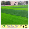 Outdoor Natural Outdoor Football Plastic Turf Artificial Carpet Grass