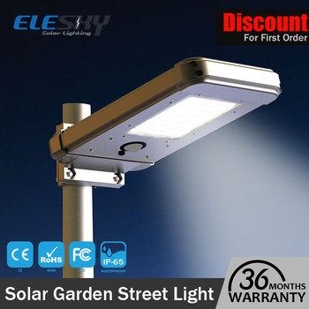 China manufacture barber l& pole solar lights with CE ROHS FCC & China Manufacture Barber Lamp Pole Solar Lights With Ce Rohs Fcc ...
