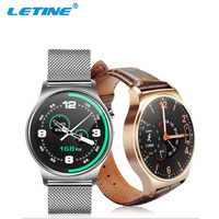2015 newest touch screen men watches technotmarine swatch watches men watch for ios and android with ce ,rohs warranty
