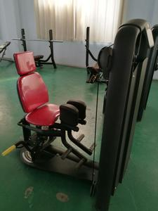 Gym equipment names wholesale gym equipment suppliers alibaba