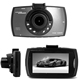 G30 user manual fhd 1080p car camera dvr video recorder