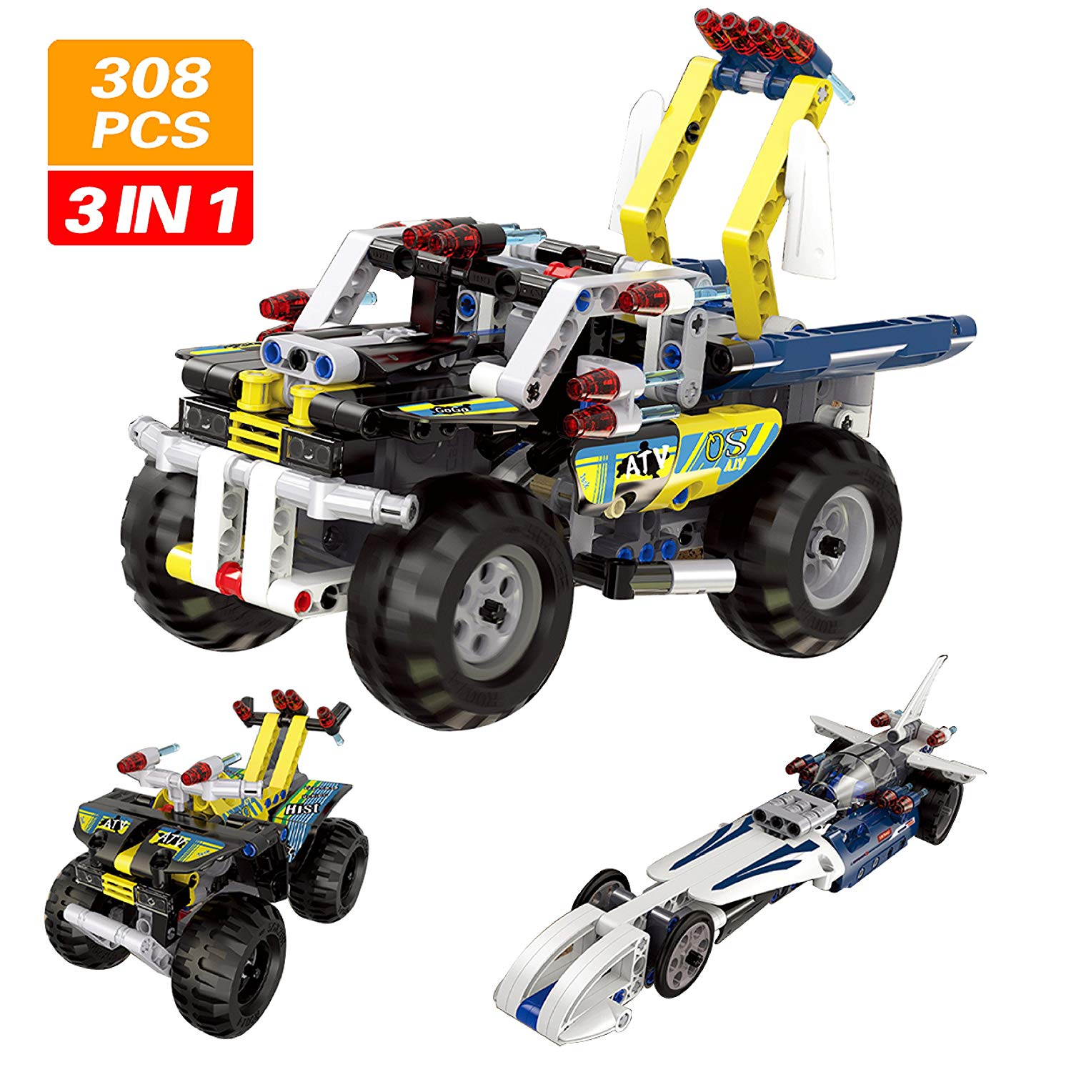 Cheap Boys Toys Age 6 Find Boys Toys Age 6 Deals On Line At Alibaba Com