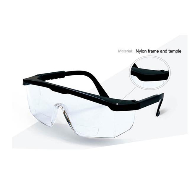 d9f59e94f1 Catálogo de fabricantes de Lente Transparente Gafas De Seguridad de alta  calidad y Lente Transparente Gafas De Seguridad en Alibaba.com