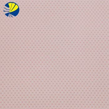 raw mesh fabric greige square mesh fabric for industrial mesh