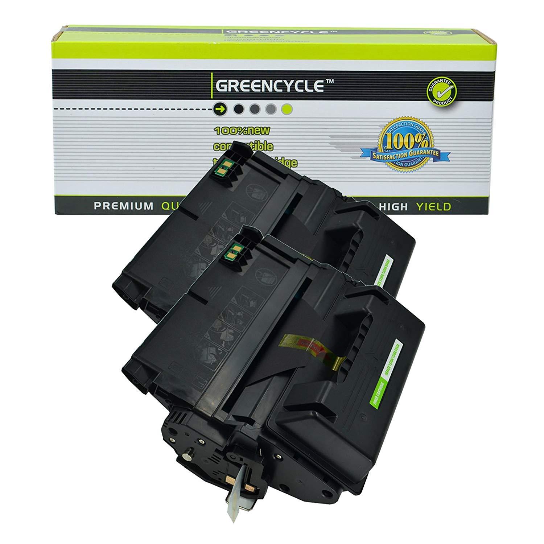 HP LASERJET M4345 MFP / M4345X MFP / M4345XM PRINTER DRIVER WINDOWS 7