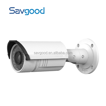 Hik-connect P2P motorized lens 8-12mm ip poe professional camera, View  hik-connect, Hikvision Product Details from Hangzhou Savgood Technology  Co ,