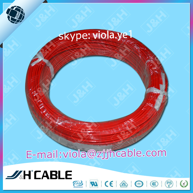 China nickel conductor wholesale 🇨🇳 - Alibaba