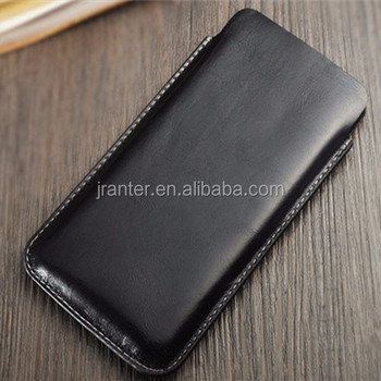 OEM for iPhone 5 Waterproof Case Simple Style for iPhone 5s Leather Case