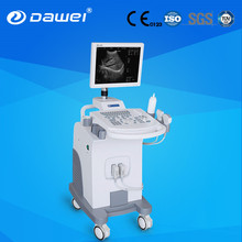 ultrasound machine 3d 4d