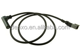 R955337,4410324440 Meritor Abs Sensor For American Truck - Buy Meritor Abs  Sensor,R955337,4410324440 Product on Alibaba com
