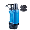 /product-detail/submersible-seawater-resistant-dewatering-pumps-sewage-sludge-water-pump-60867689696.html