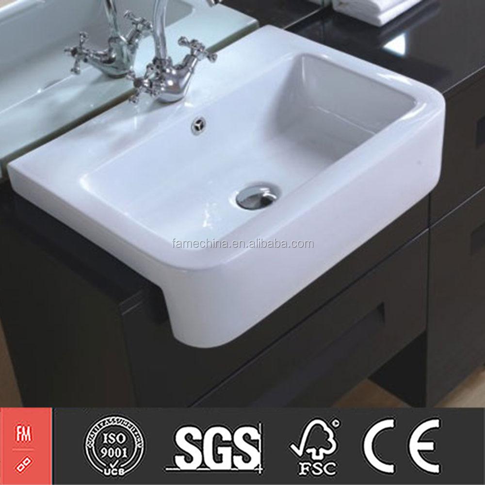 Modular Bathroom Vanity Units, Modular Bathroom Vanity Units ...