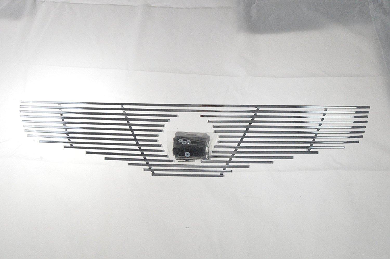 Front Bumper Tow Hook License Plate Mount Bracket Holder for Nissan GTR GT-R 09-10-11-12-13-14-15