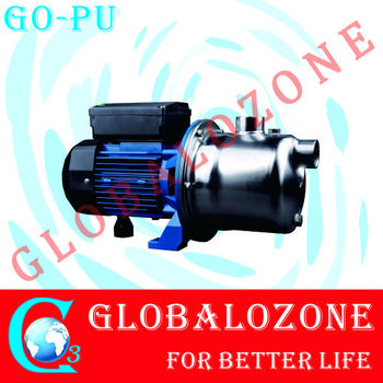Inline Water Booster Pump Water Booster Pumps Buy Inline