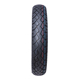 FEIBEN CHINA BRAND MOTORCYCLE TYRE CX604 ELECTRIC KICK SCOOTER 130/90-15