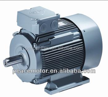 Small Electric Motors 220v Buy Small Electric Motors
