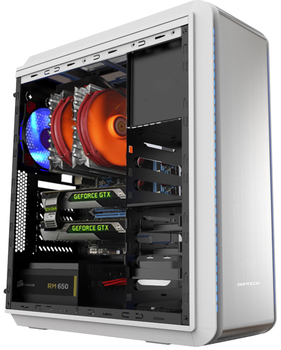 2016 Computer Cabinet Atx Pc Case - Buy Atx Computer,Atx Tower Case ...