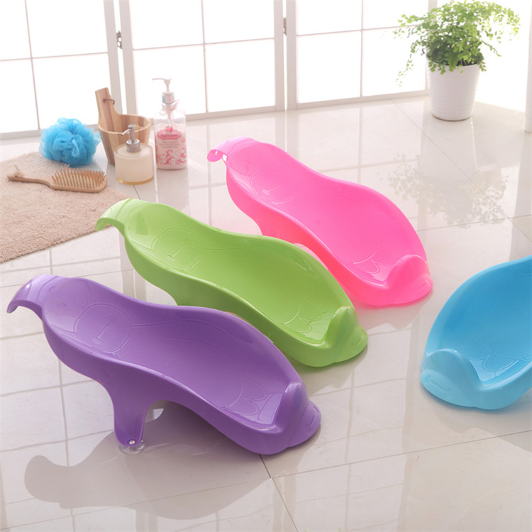 Best Price Baby Bath Support With Seat Bottom - Buy Bath Support ...