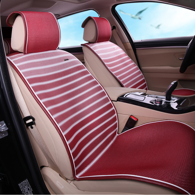 Wholesale Seat Cushions, Wholesale Seat Cushions Suppliers and ...