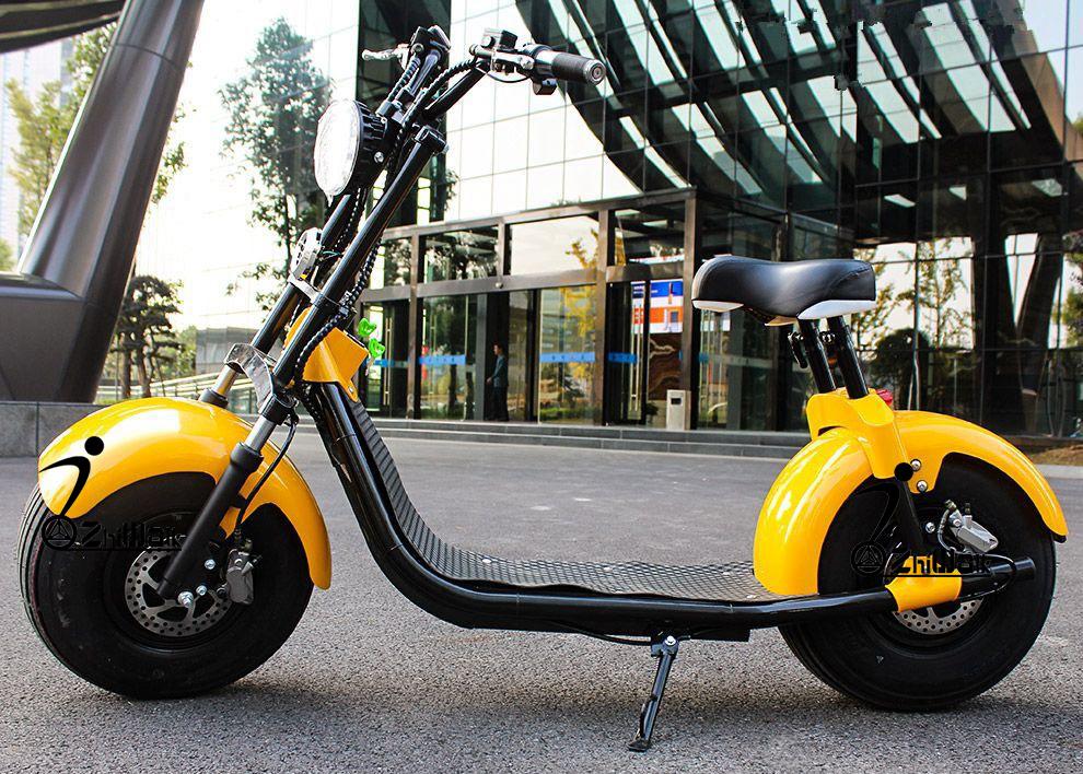 nouveau design vente chaude harley lectrique scooter v lo lectrique id de produit 60618128522. Black Bedroom Furniture Sets. Home Design Ideas