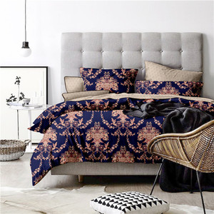 Turkish Bed Sets Supplieranufacturers At Alibaba