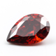 Wholesale synthetic grade aaaaa loose gemstones 1 carat cubic zirconia