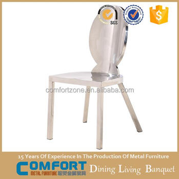 leather china chair gd metal info side dining buttons chairs with product back tuffted l gold