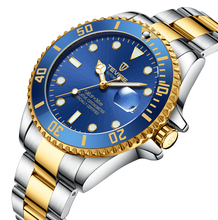 2018 Tevise custom <span class=keywords><strong>logo</strong></span> horloges mannen luxe groothandel horloges