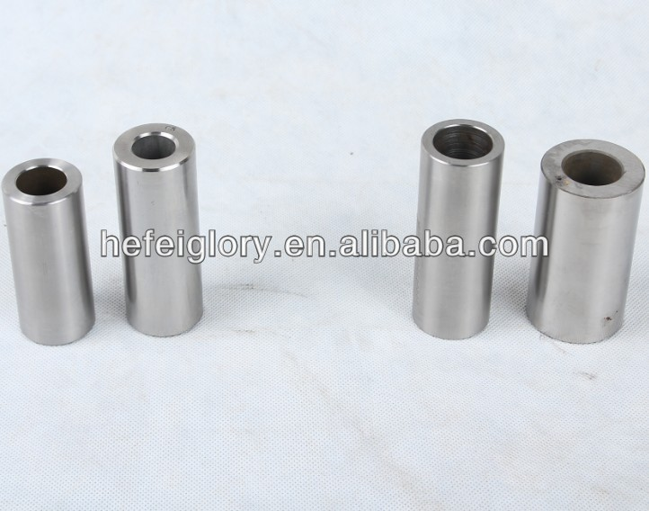 Agriculture single cylinder 4 stroke water cooled diesel engine piston pin