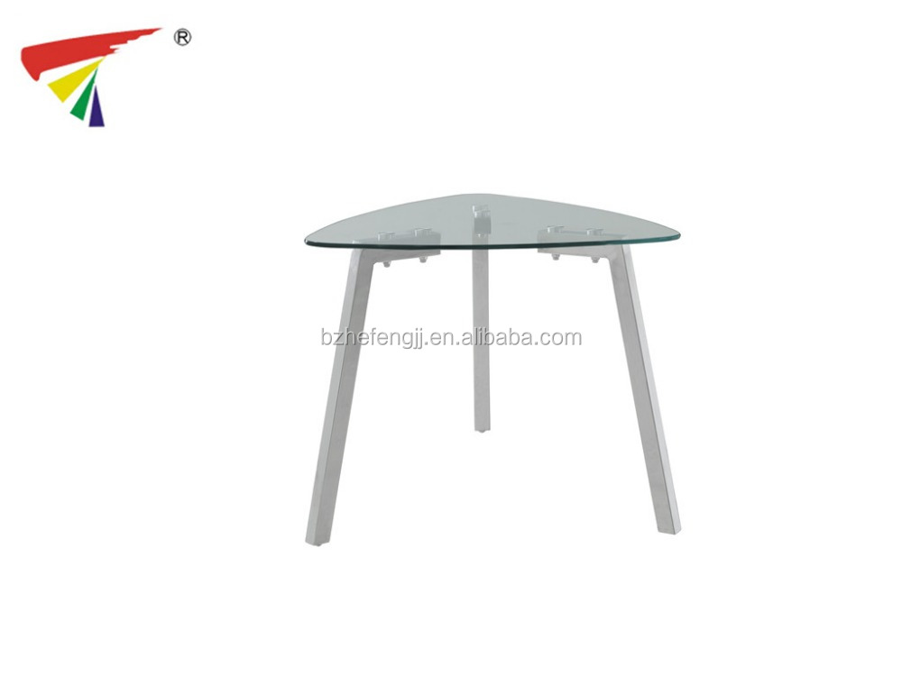 Glass Triangle Coffee Tables, Glass Triangle Coffee Tables Suppliers and  Manufacturers at Alibaba.com - Glass Triangle Coffee Tables, Glass Triangle Coffee Tables