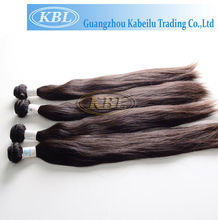 12-28 Unprocessed malaysian human hair, top quality remy malaysian virgin hair bundles