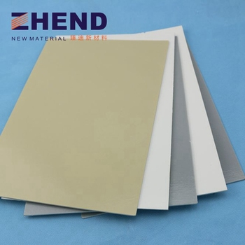 1 5mm Frp 4x8 Fiberglass Boat Sheets - Buy Fiberglass,Fiberglass Boat,4x8  Fiberglass Sheets Product on Alibaba com