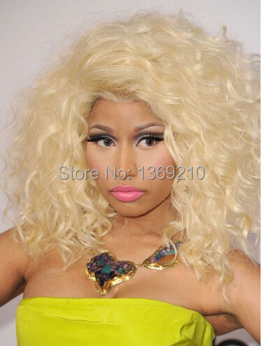 Celebrity Wigs Chinaprices Net