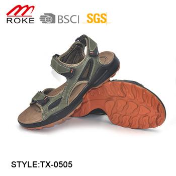 Sport De Plein Air Randonnée Sandales En Cuir Pour Hommes Sport Sandale Chaussures Pour Le Pakistan Chaussures Buy Chaussures Pour Hommes,Chaussures