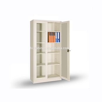 Tool Cabinets Gl Showcase Almirah Designs With Price Product On
