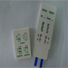Hot sales! First step DOA 2 dips urine test