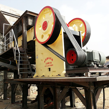 Hot Selling Small Stone Crusher Machine Price In India ...