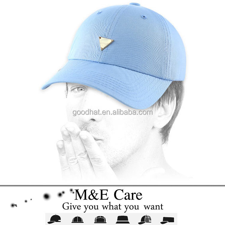 Guangjia caps industry co ltd 100% polyester baseball caps