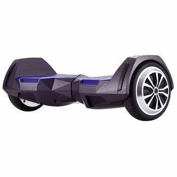 2017 hot-sale Christmas gift hover board top quality smart balance electric hoverboard